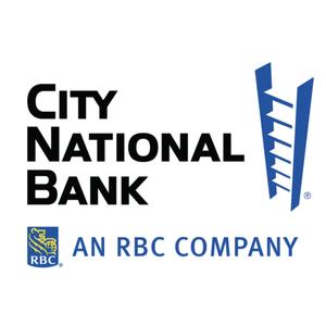 cnb-logo.png