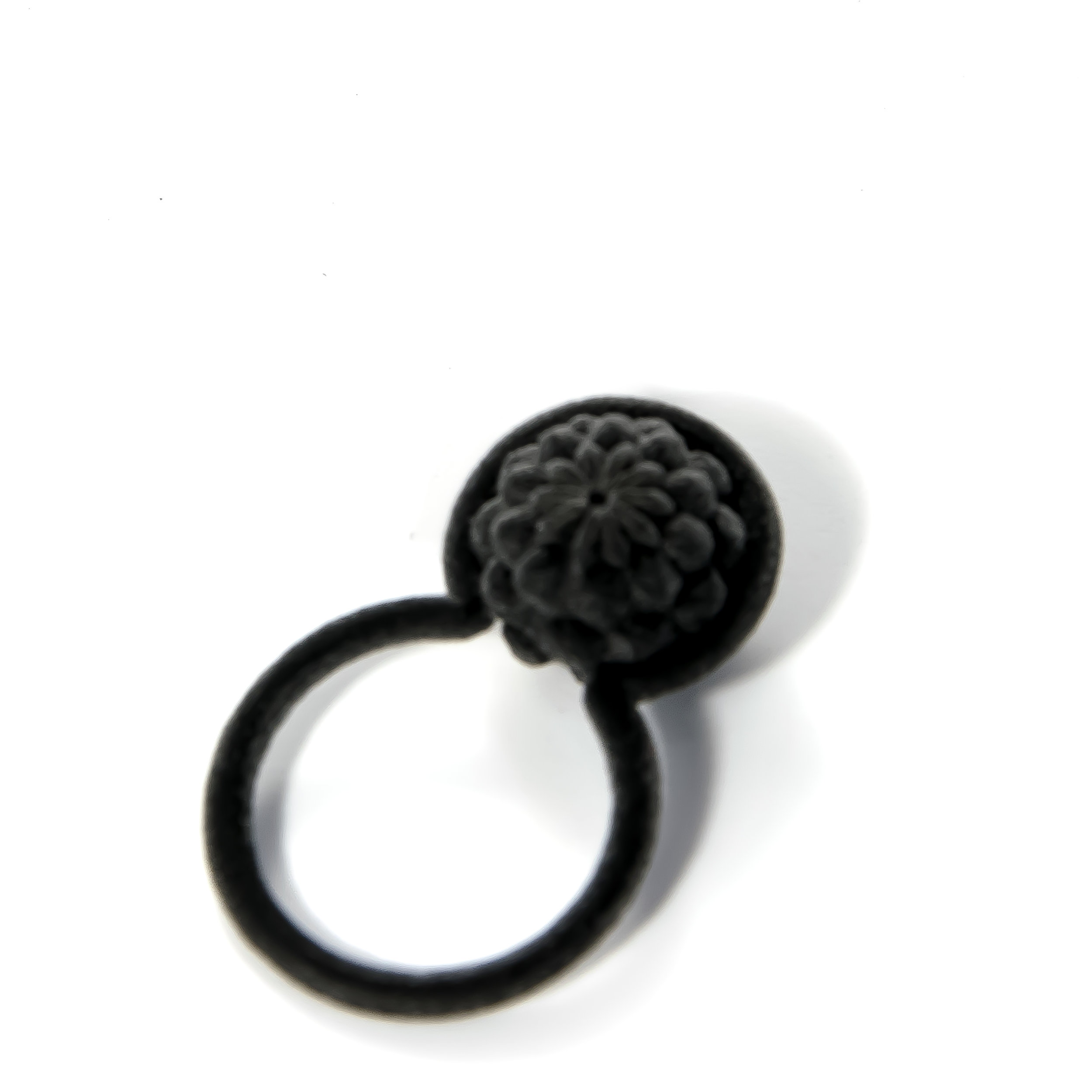 ring small black.jpg