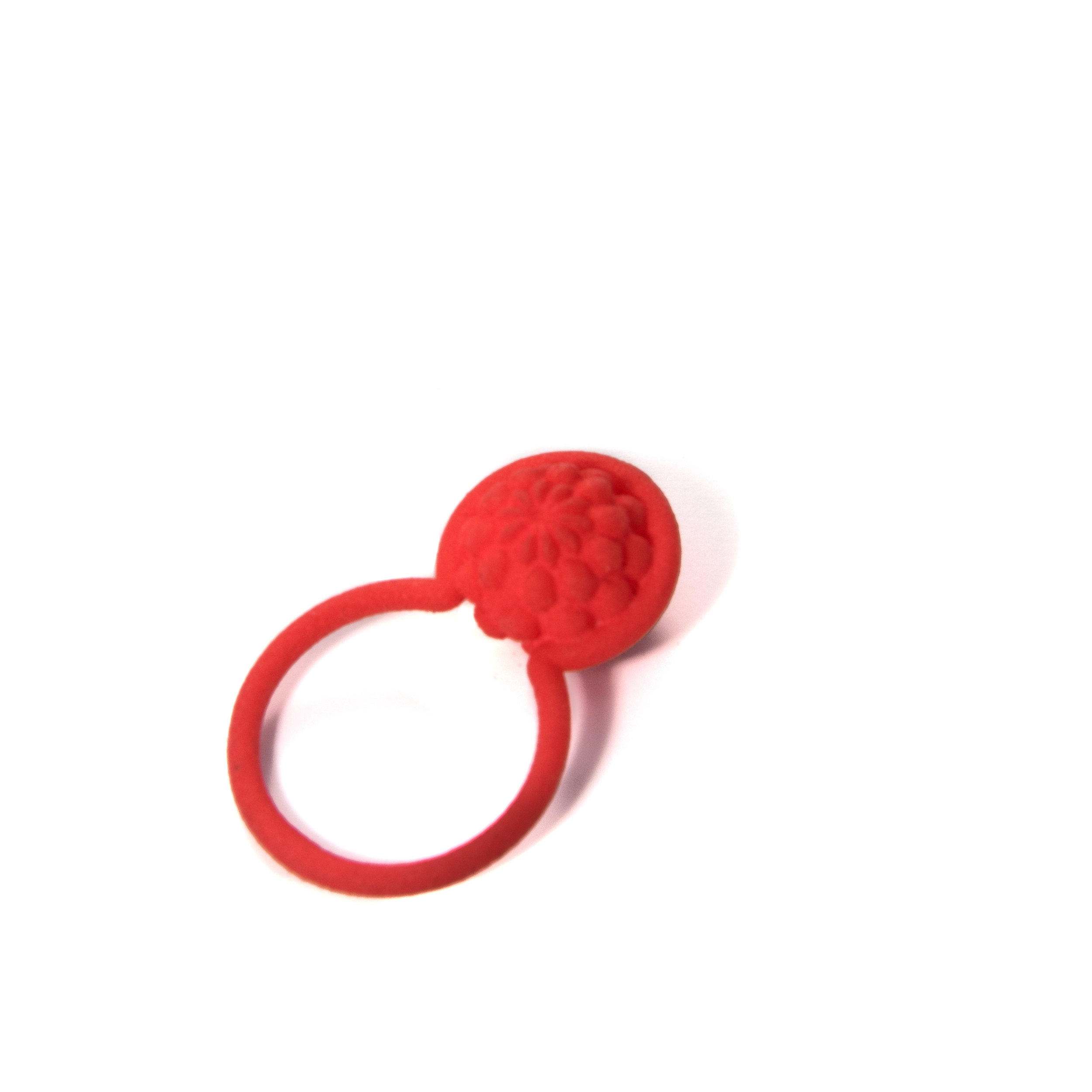 ring small red.jpg