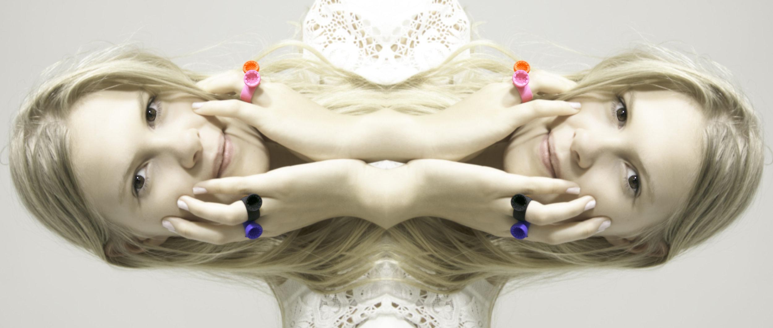 Melocake ring large-spiegel.jpg
