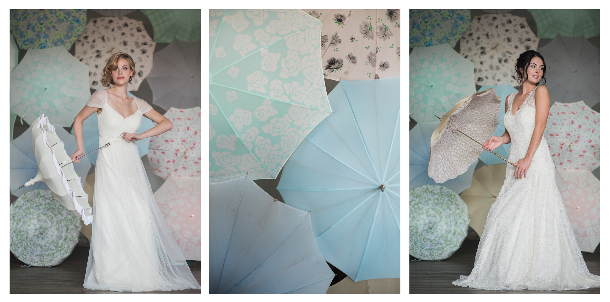 Bella Umbrella | Alante Photography