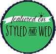 Styled-Wed-Featured-Badge.png