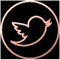 RG-Twit-Outline.png