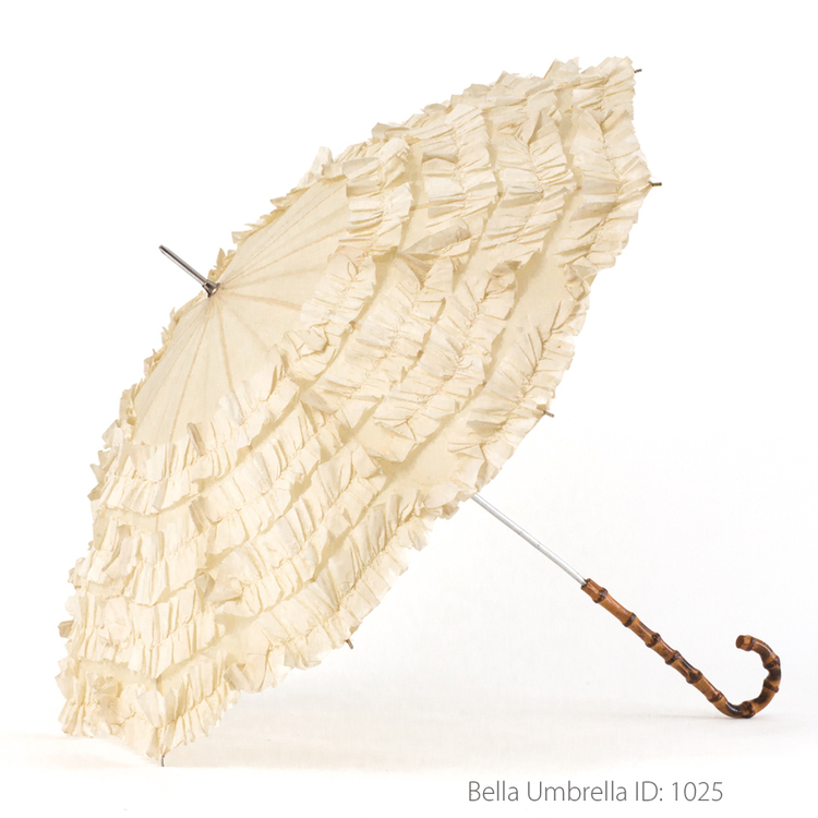 1025_bella_umbrella_ivory+four+ruffle.jpg