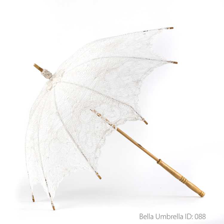 088_bella_umbrella_white+lace+Naysmith.jpg