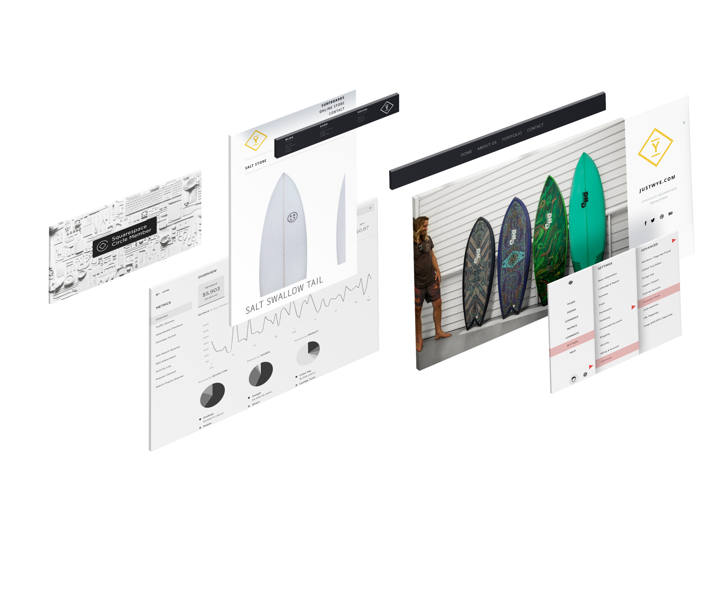 Mockup-squarespace-website-design-stage-example.png