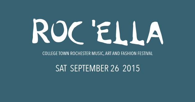 Rocella-Sept-26-FI3.jpg