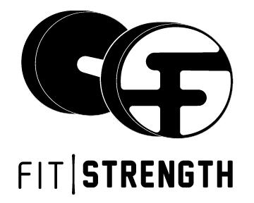 Fit Strength final-02.jpg