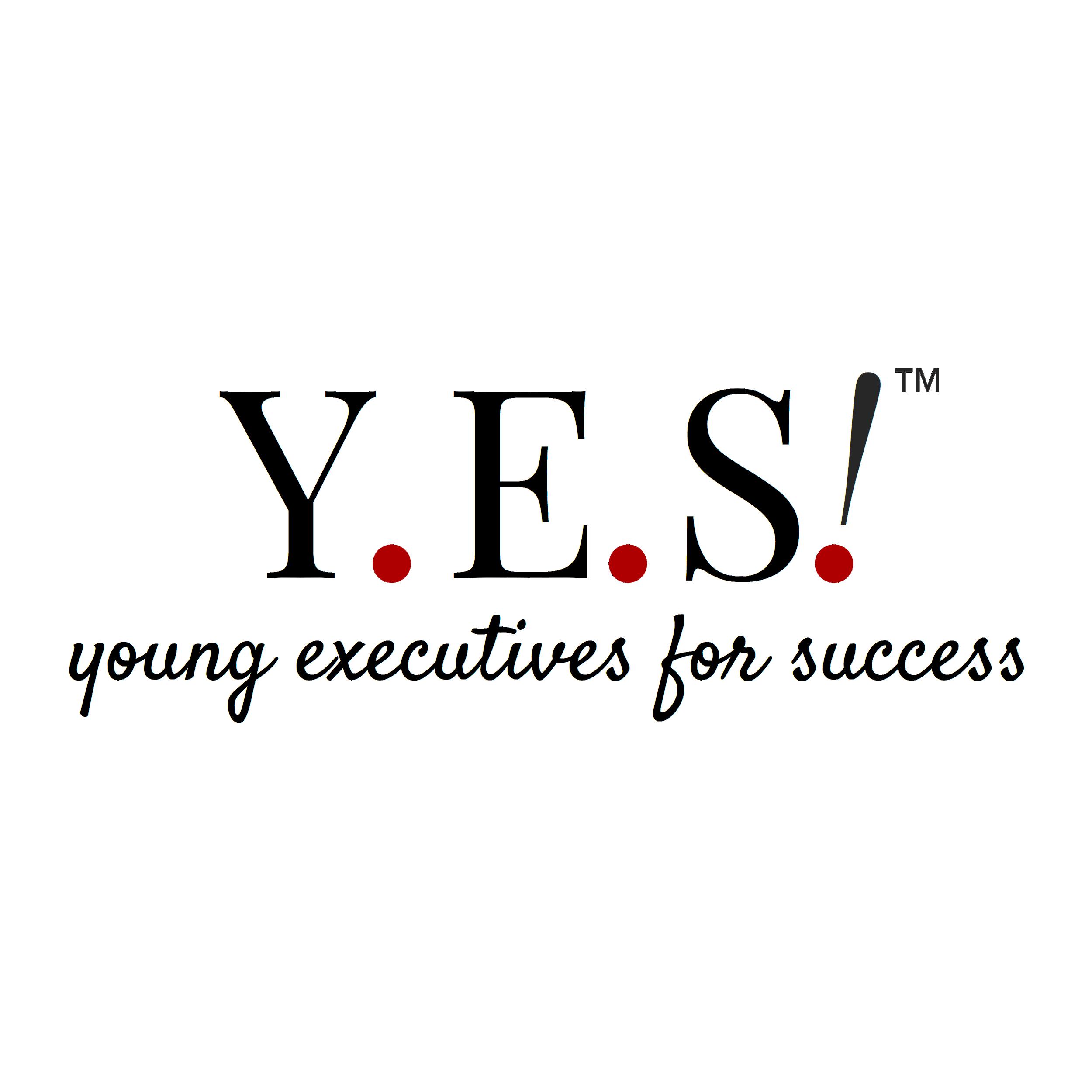 Y.E.S! Logo.png