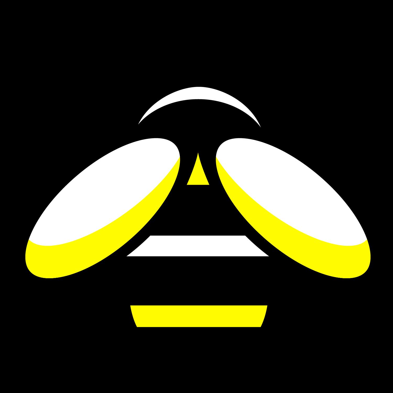 WORKER Bee Final-01.png