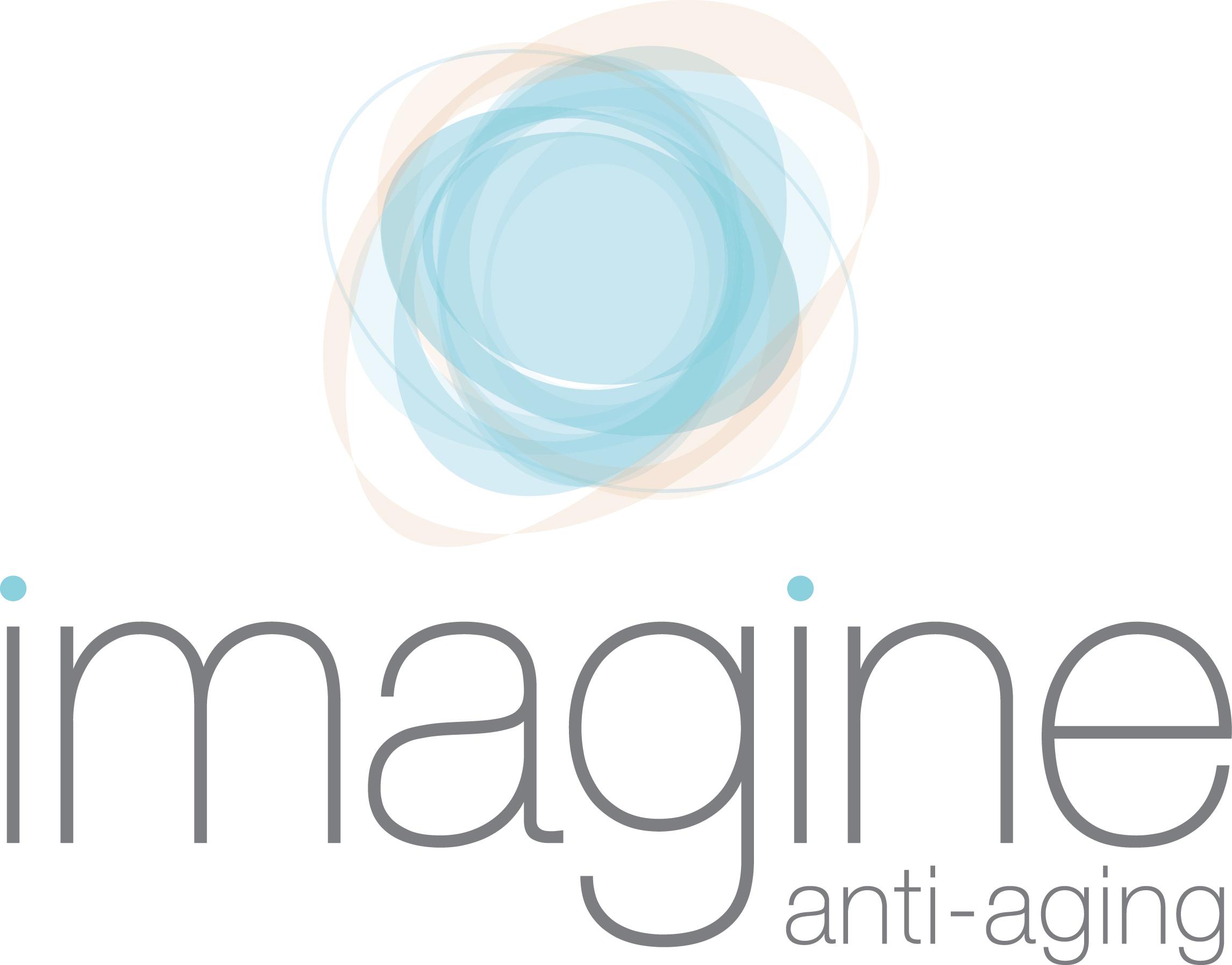 Imagine_logo.jpg