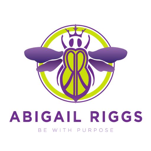 Abigail Riggs Logo.png