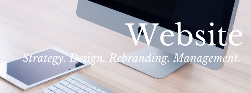 Planning | Design | Copywriting | Site buildout | Search Engine Optimization | QC | Browser Testing | Launch | Ongoing Updates