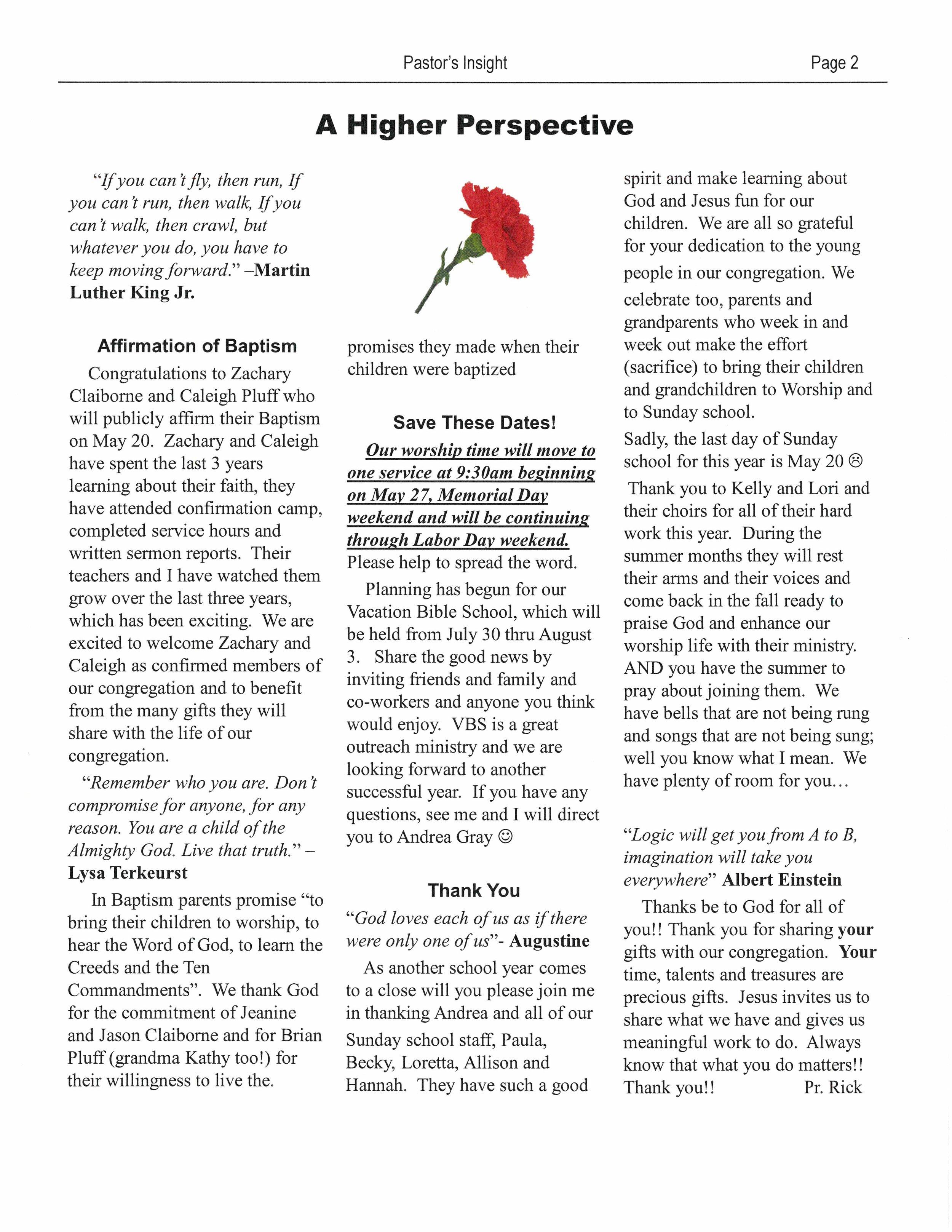 Faith Lutheran Scans_0002.jpg