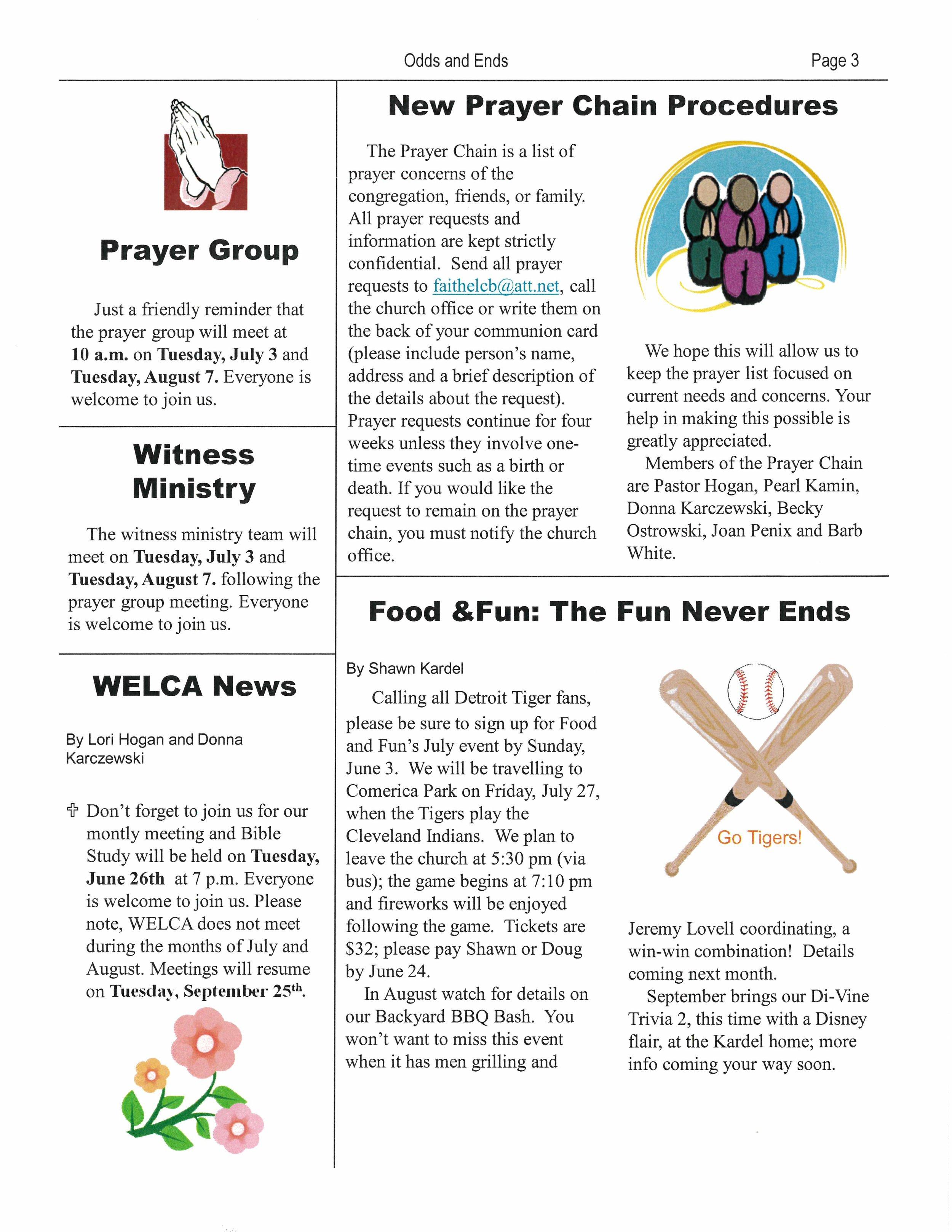 Faith Lutheran Scans_0003.jpg