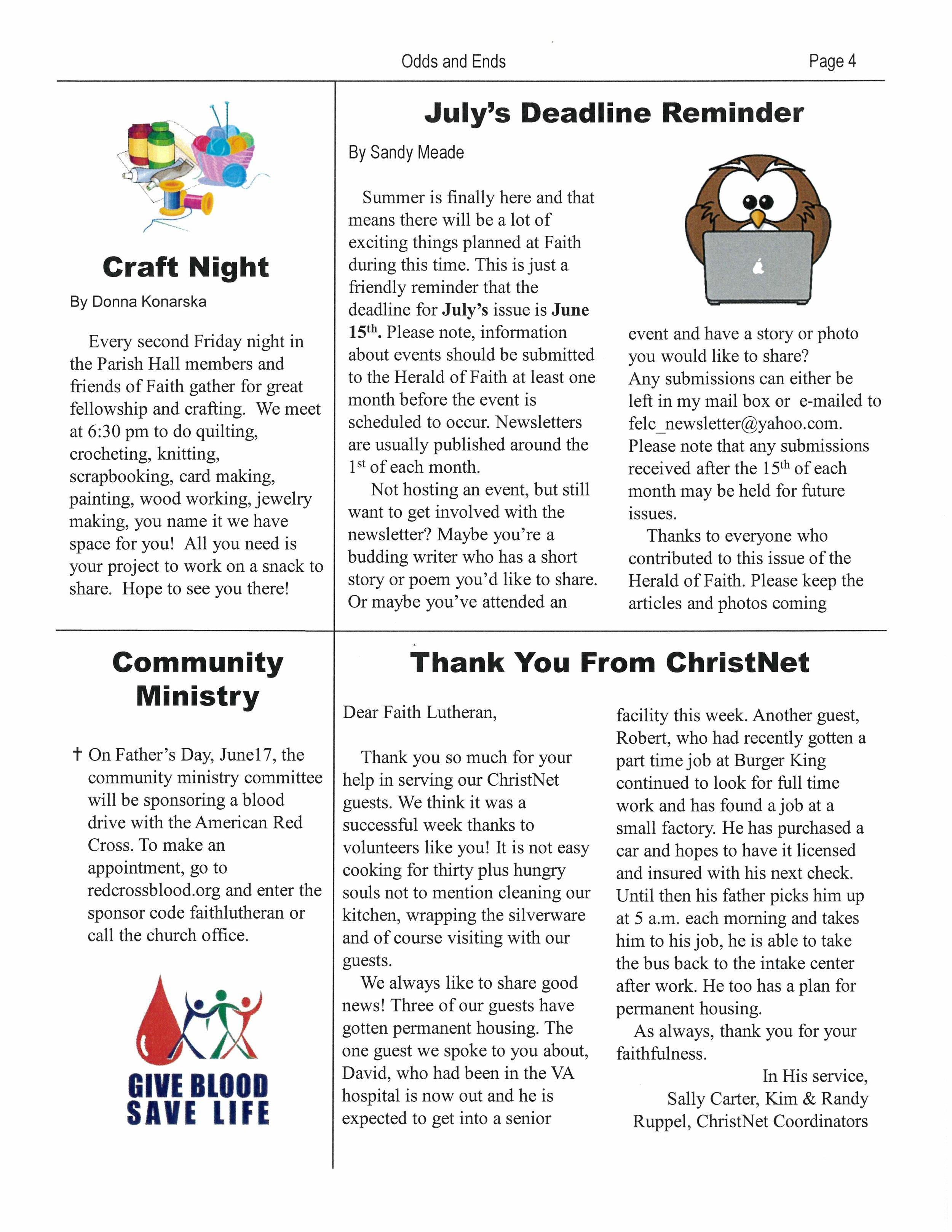 Faith Lutheran Scans_0004.jpg