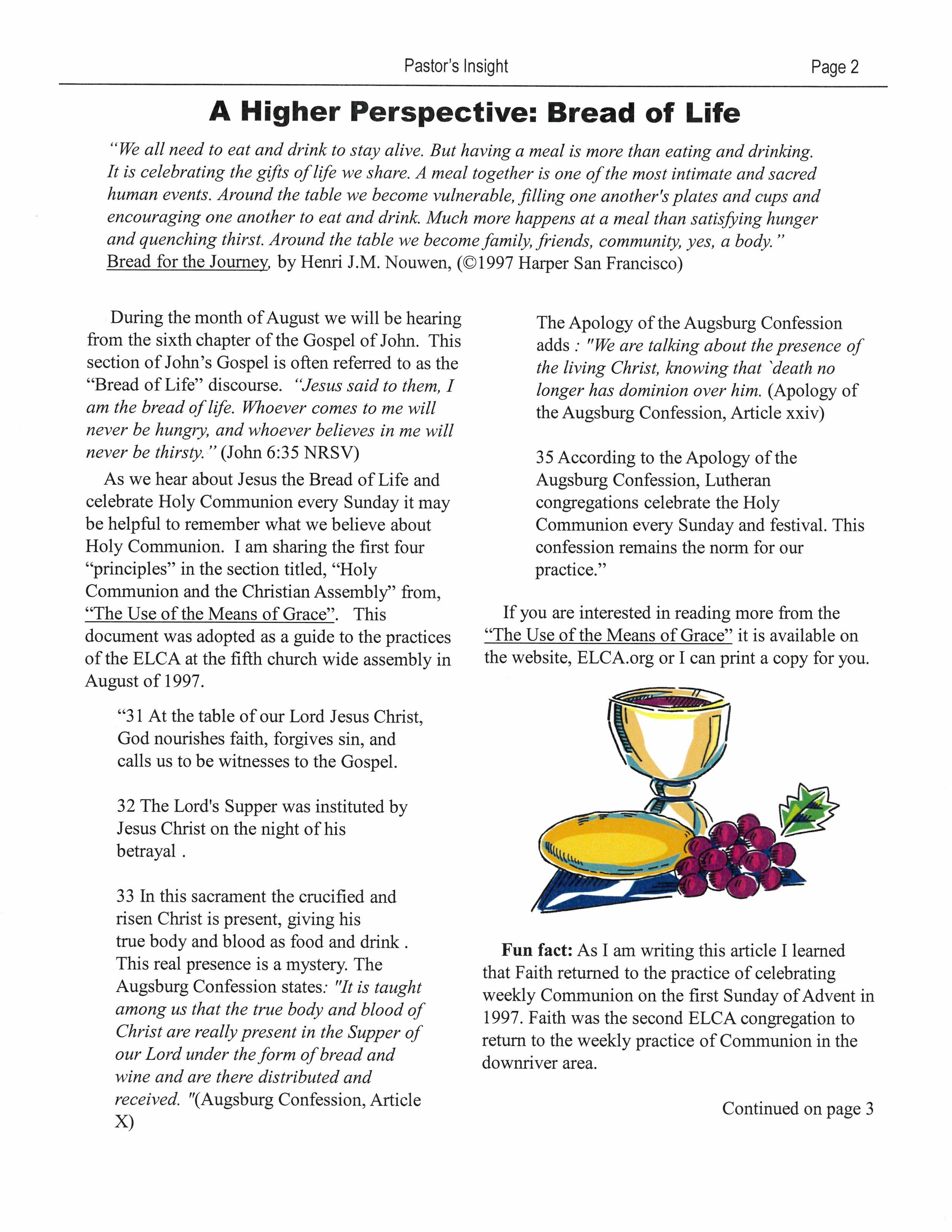 Faith Lutheran Scans(1)_0002.jpg