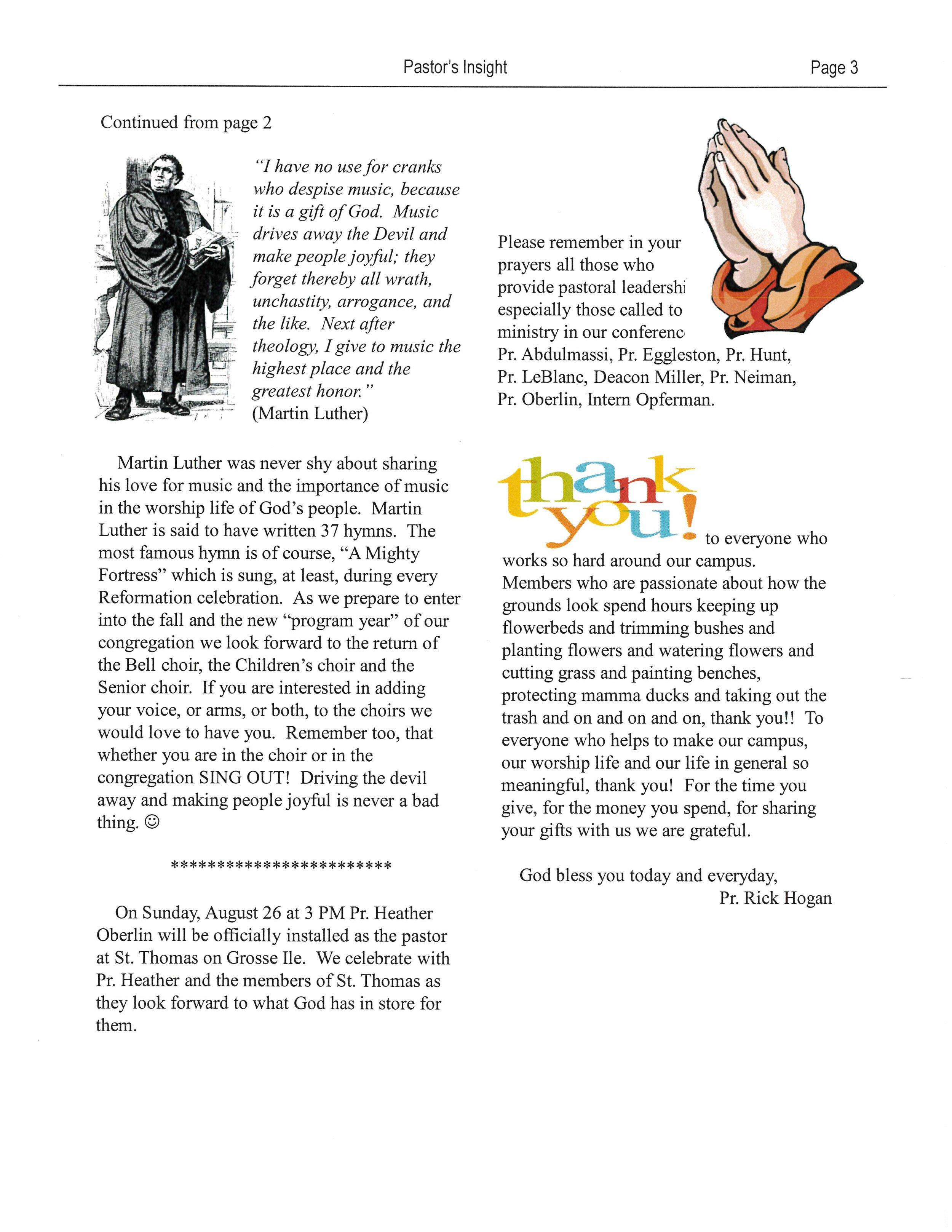 Faith Lutheran Scans(1)_0003.jpg
