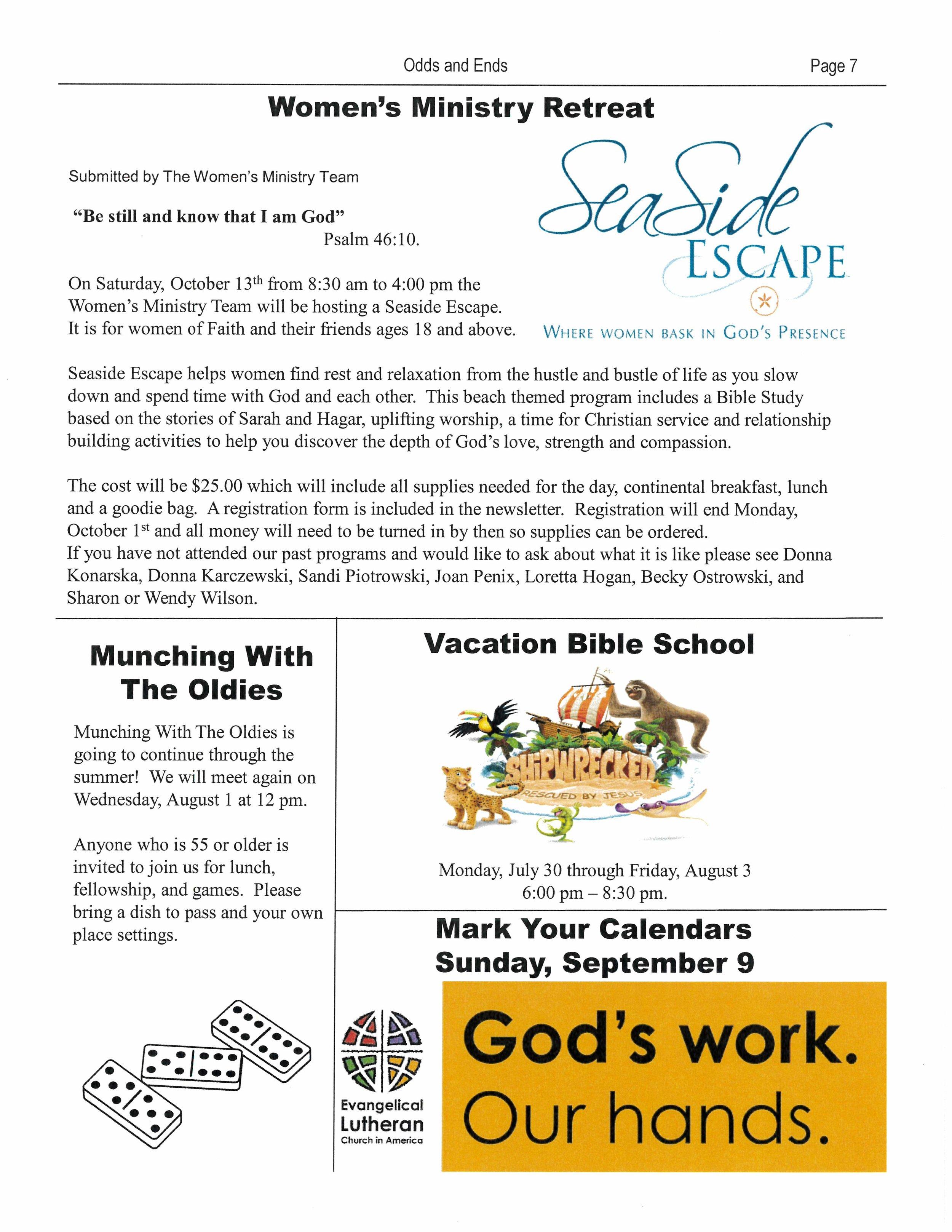 Faith Lutheran Scans(1)_0007.jpg