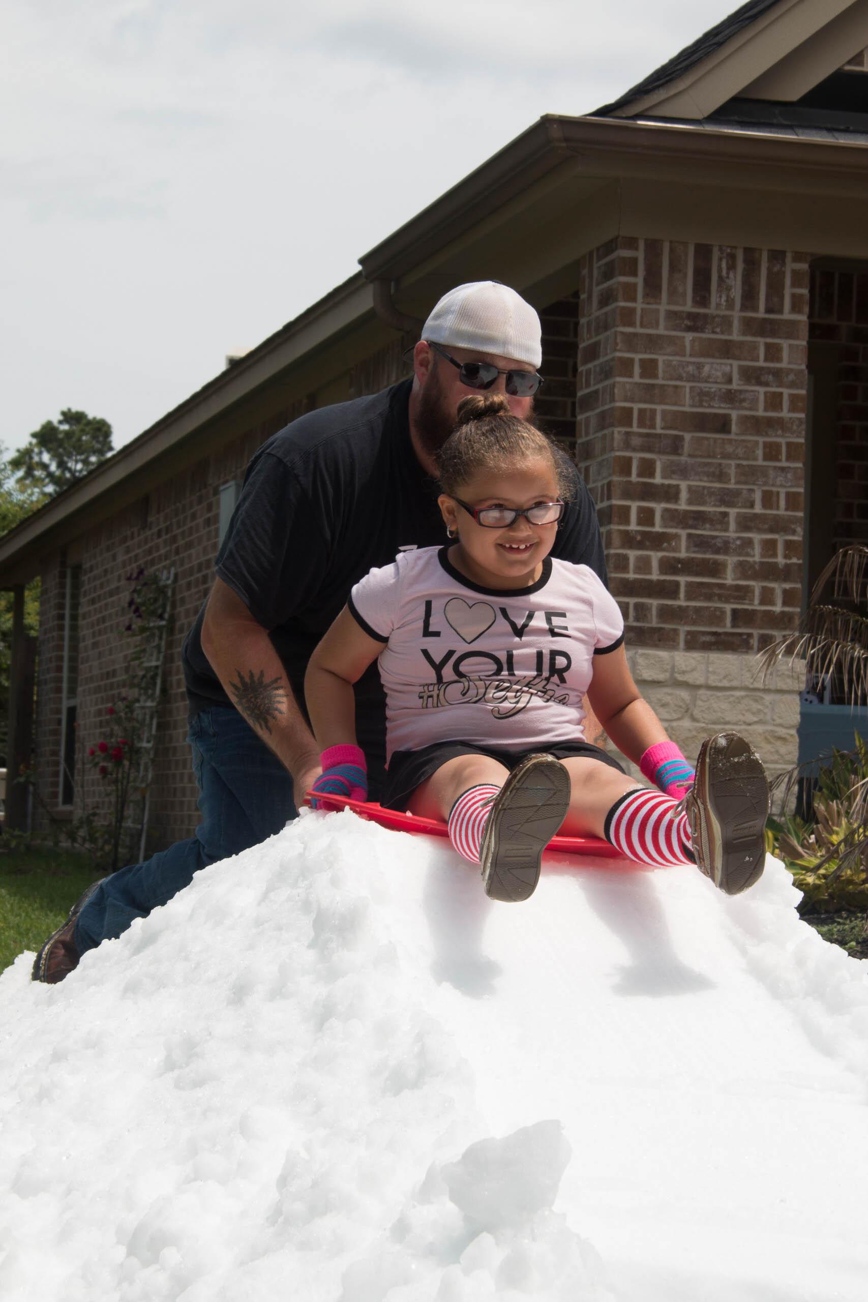 OSS Gaby Snowstorm (107 of 605).jpg