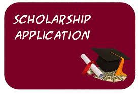 scholarship application.jpg