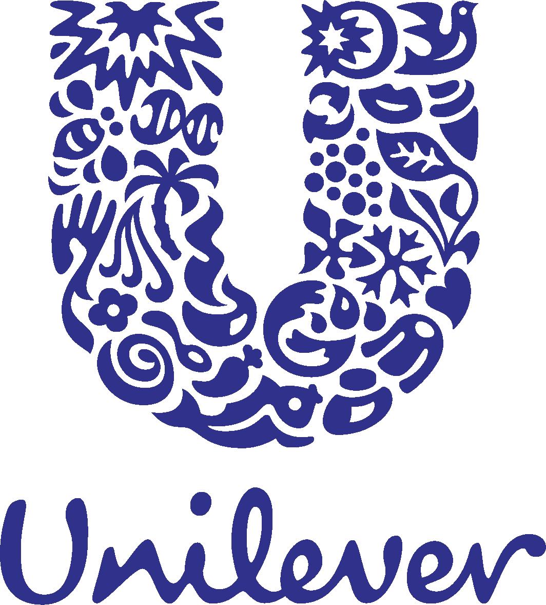 Unilever logo png.png