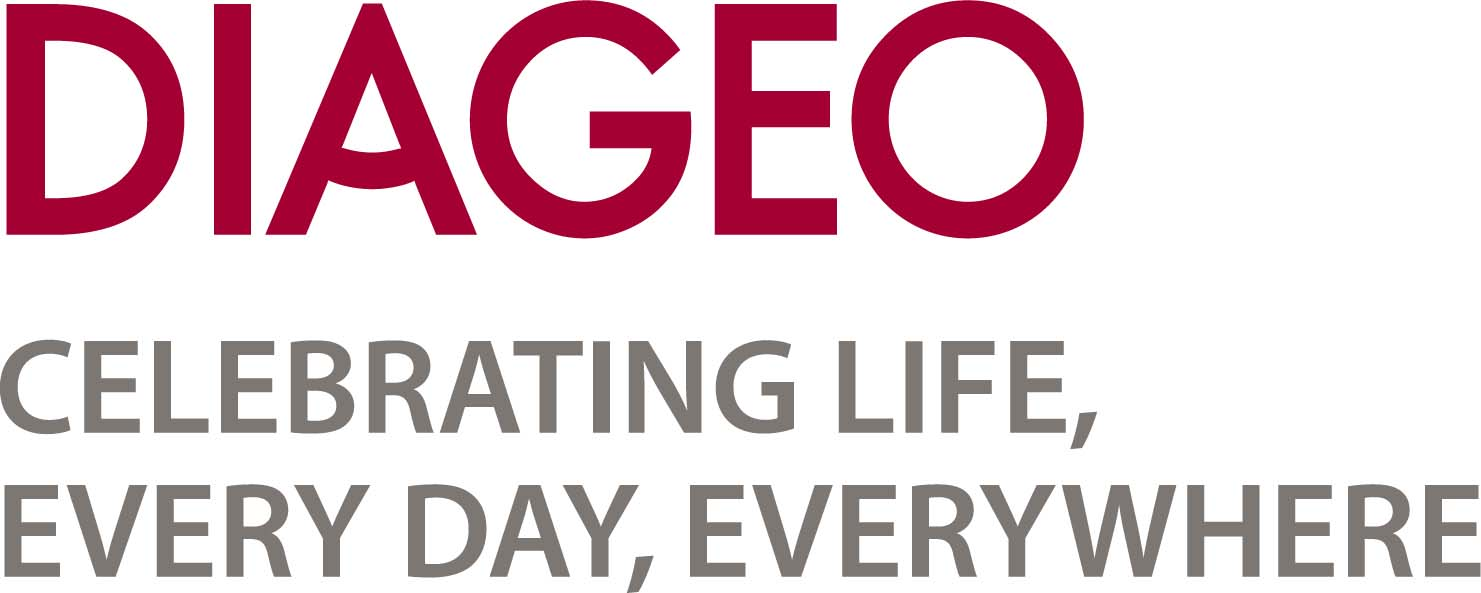 Diageo Logo Purpose Red.jpg