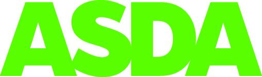 Asda Green CMYK.JPG