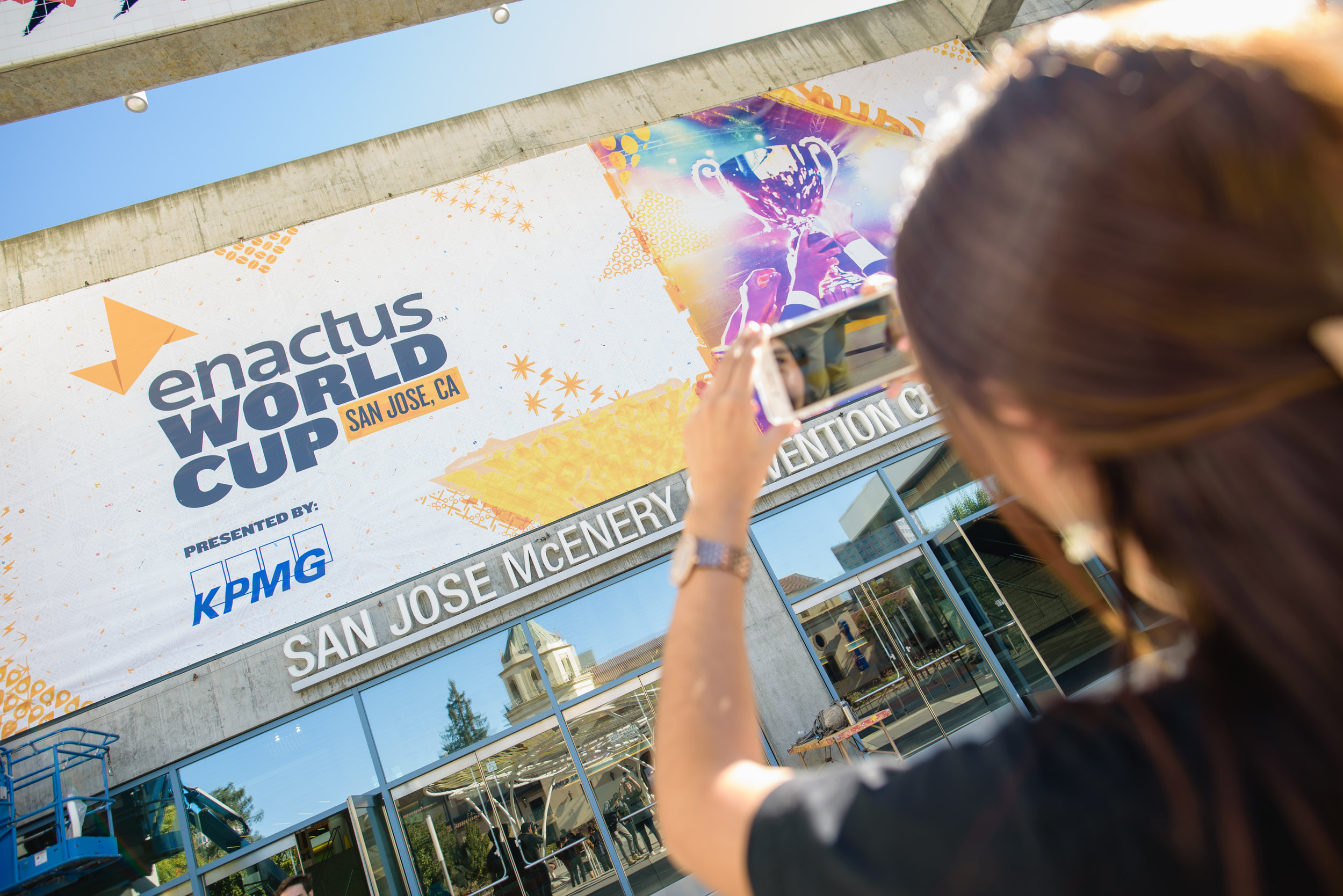 Enactus_WC2018_Preday_0080.jpg