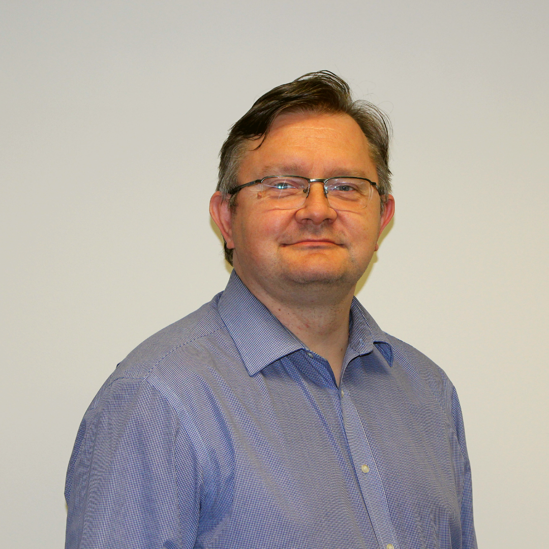 Andrew Bacon    Chief Executive   Telephone: 07734 429 617  E-mail:  abacon@enactus.org