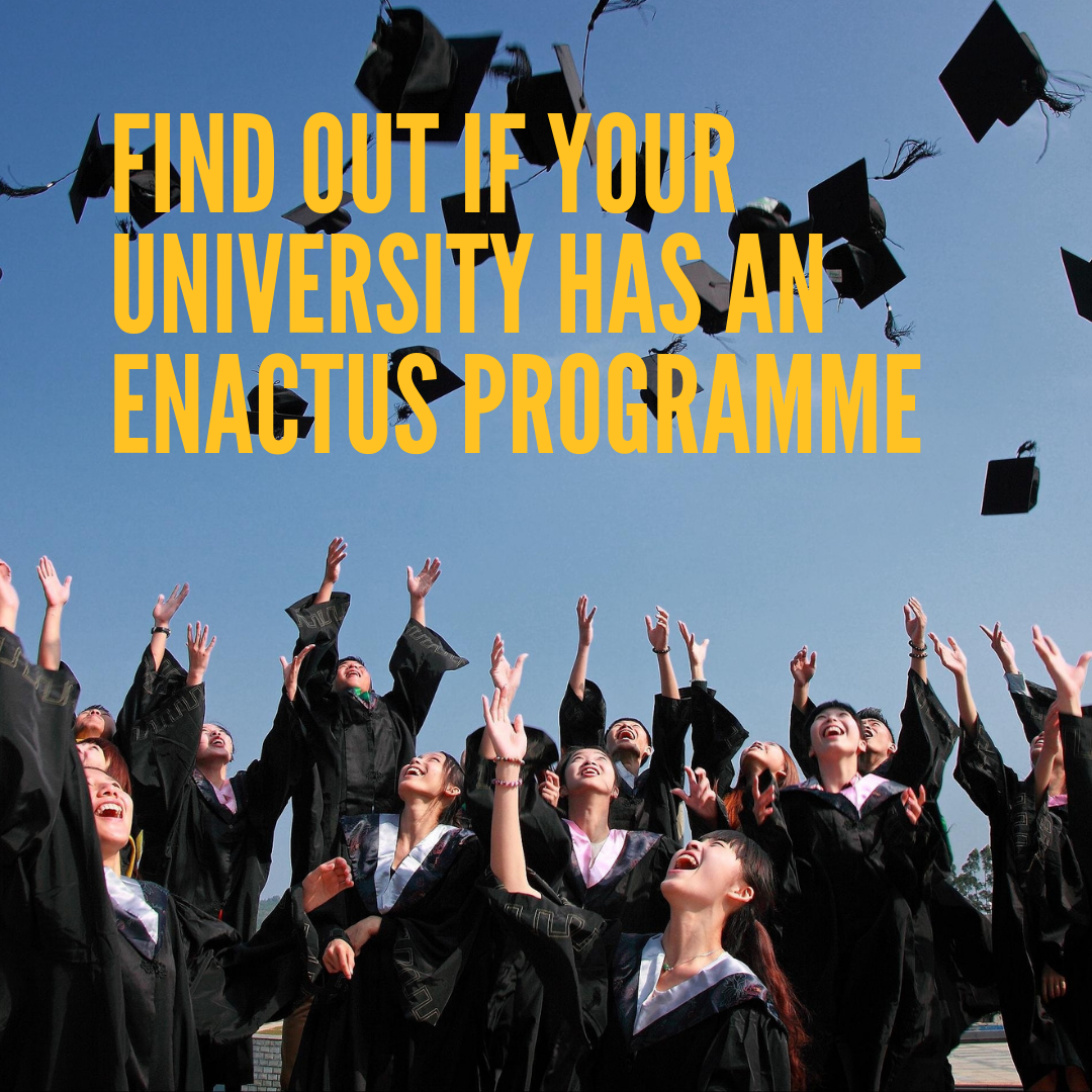 Does Your university have an enactus team_ (7).png