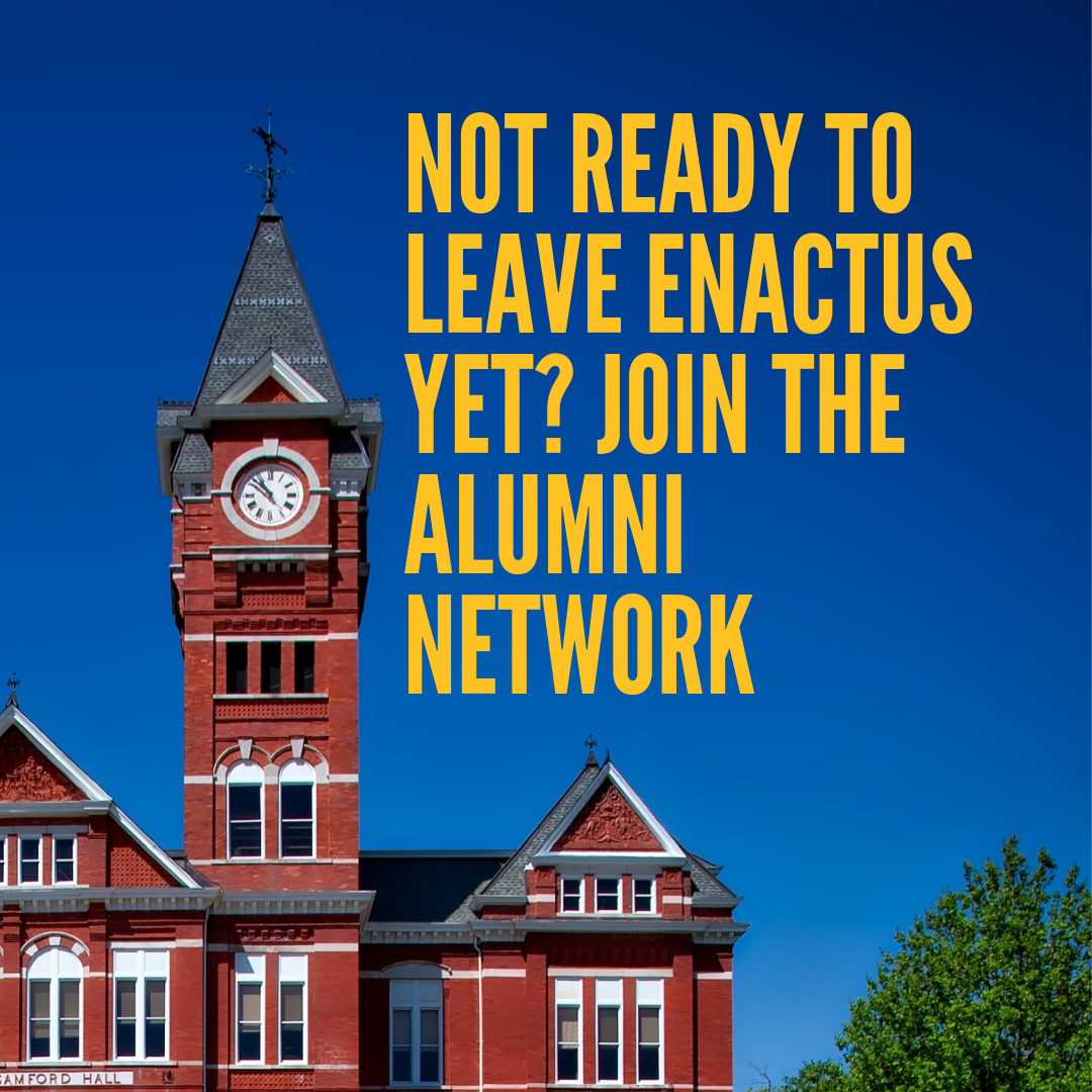 Does Your university have an enactus team_ (8).png
