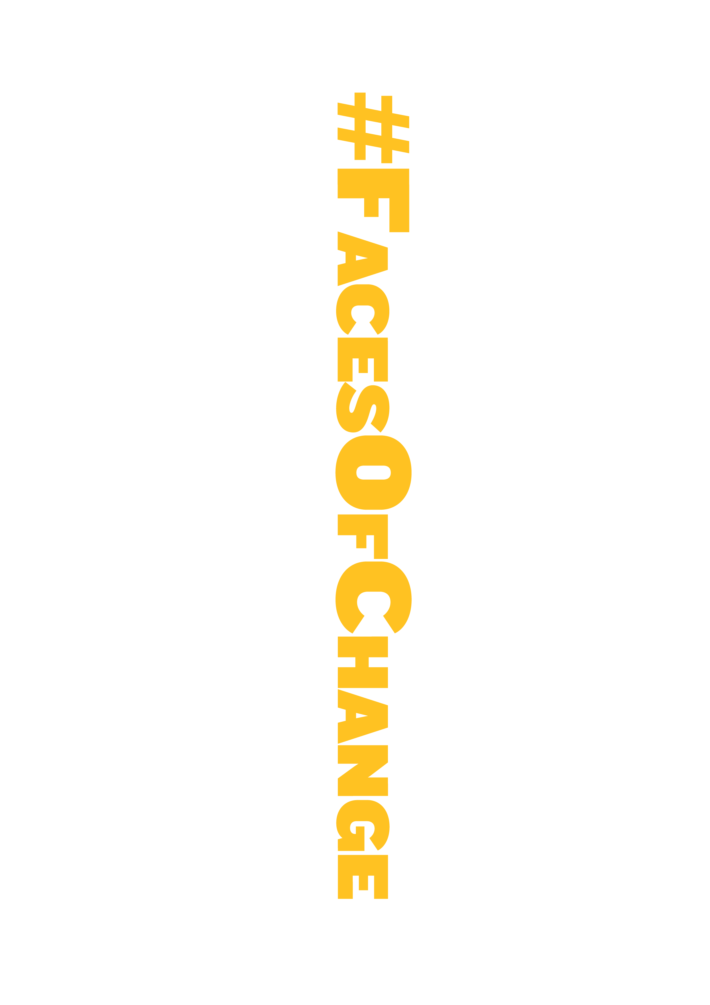 #FoC yellow.png