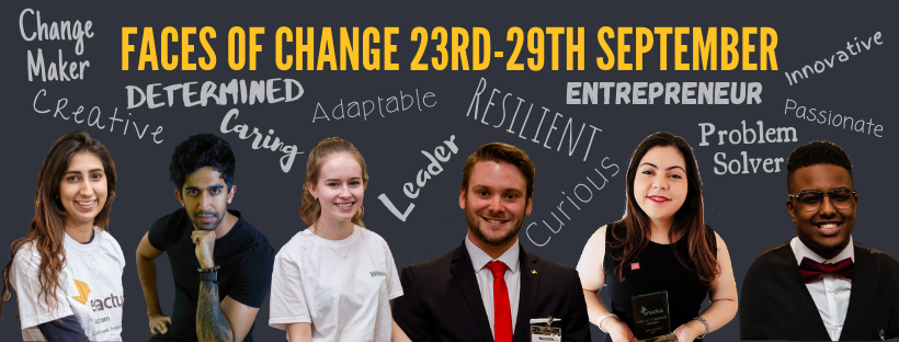 Faces of Change FB Banner.png