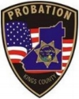 KingsCountyProbation