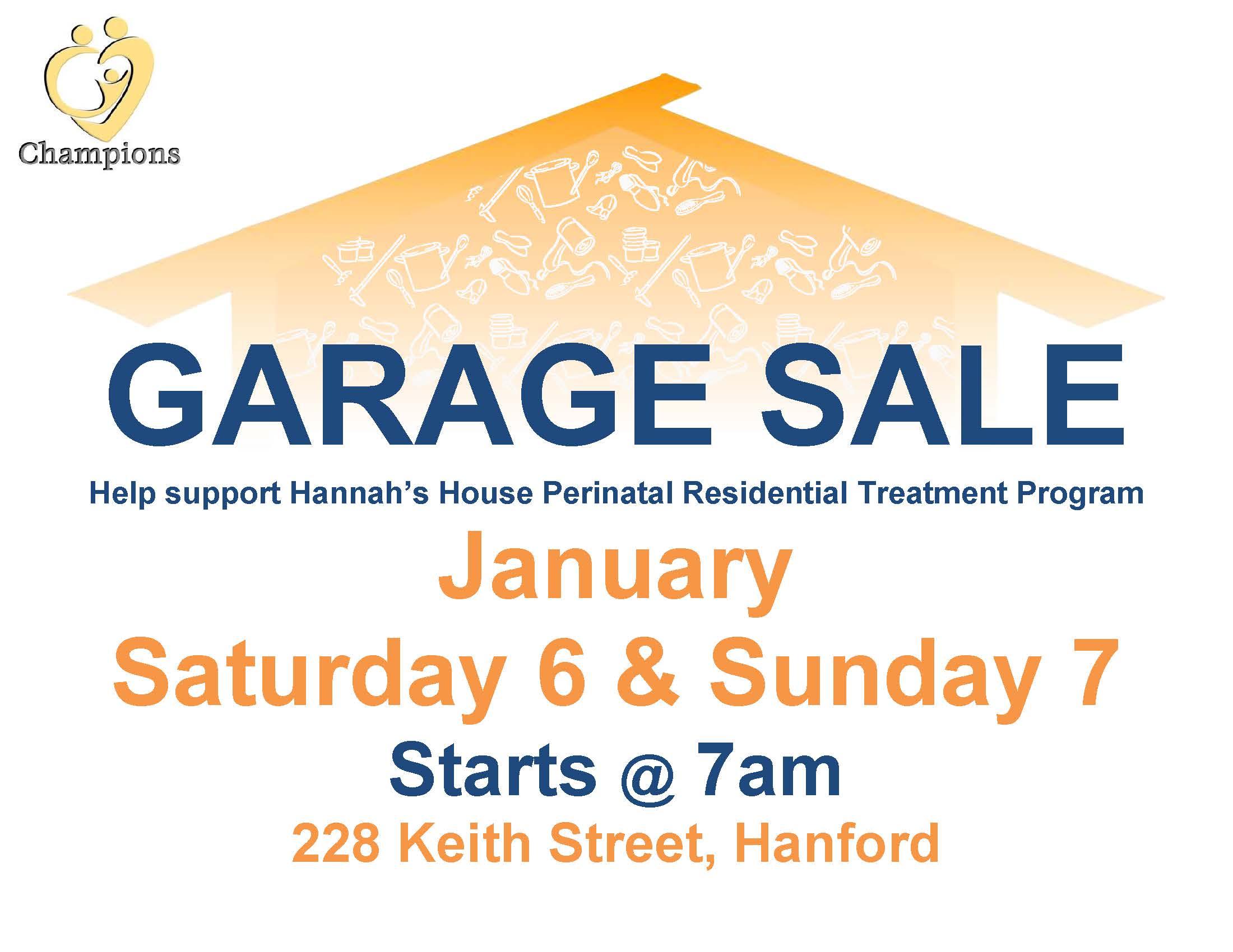 Garage Sale HH.jpg