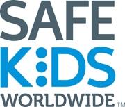 Safe Kids Kings County.jpg