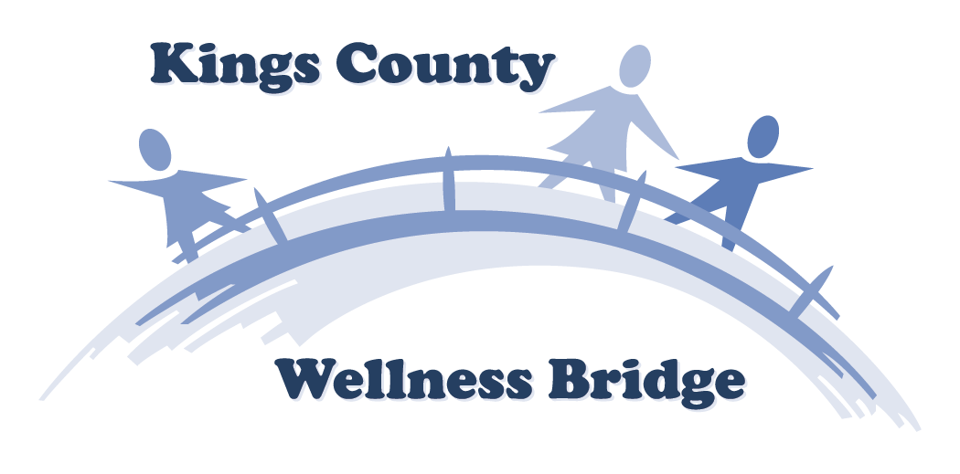 KC_Wellness_Bridge_Logo-01.png