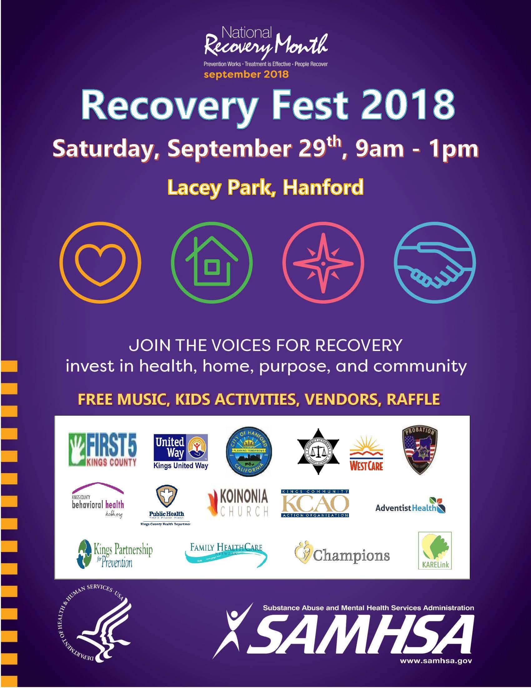 Recovery Fest 2018 Flyer 2.jpg