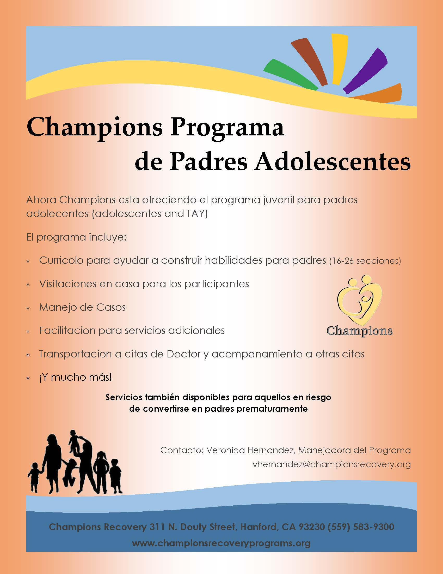 CYPP flyer_Spanish.jpg