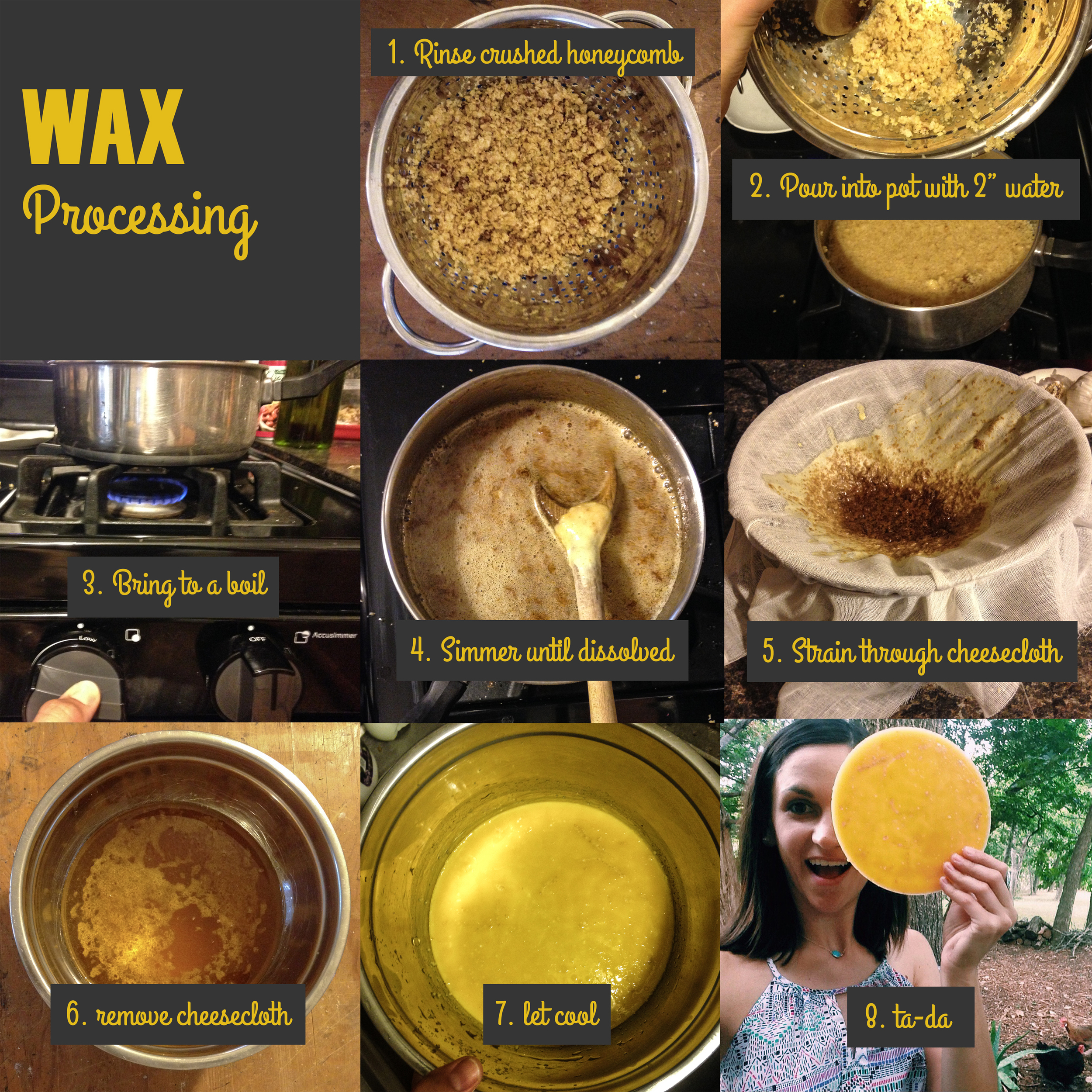 wax_processing_graphic.jpg