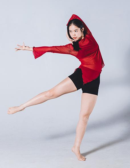 Doremi Feng.png