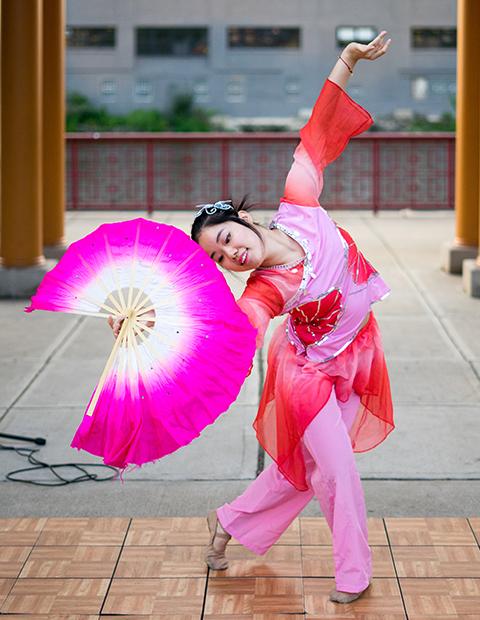 Doremi Feng 2.png