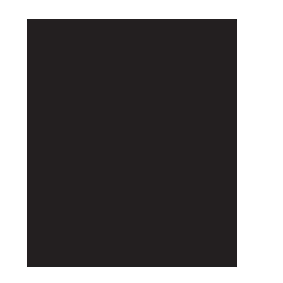 atomicathlete.png