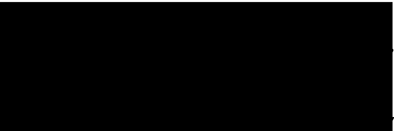 CBC-2 Community Logo-Wheat Version ScreenPrint.png