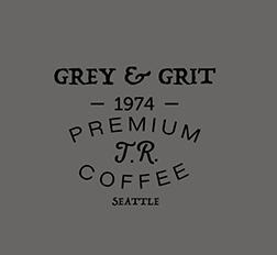 greyandgrit.jpg