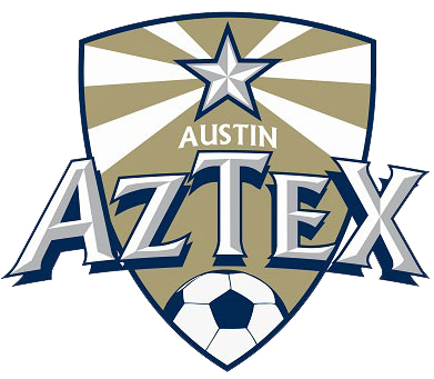 austin-aztex-2013-logo.jpg