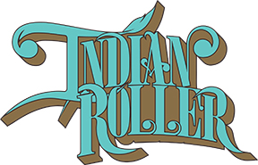 indianrollersmooth.jpg