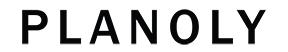 planoly-logo-final-signage