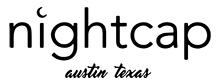 nightcap-logofinal.jpg